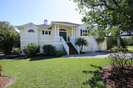 857 Birdie View Pt Sanibel FL, 33957