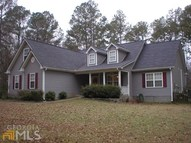 1070 South Trce Rutledge GA, 30663