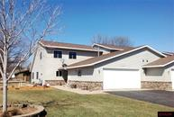 1648 Nottingham Dr North Mankato MN, 56003