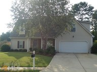 113 Churchill Drive Lagrange GA, 30241