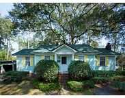 28 Berkshire Ct Savannah GA, 31404