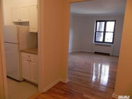 21 Schenck Ave 1bd Great Neck NY, 11021