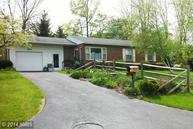 15208 Ressler Lane Blue Ridge Summit PA, 17214