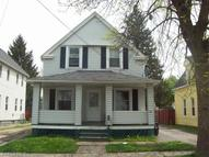 3337 West 56th St Cleveland OH, 44102