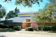 400 Robin Road Cedar Hill TX, 75104