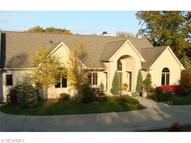 3375 Pheasant Hill Dr Akron OH, 44333