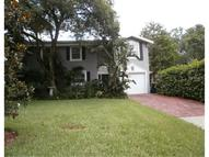 816 Laurel Avenue Orlando FL, 32803