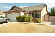2036 Cape Cod Lane Palmdale CA, 93550