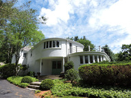 87 North Salem Rd Katonah NY, 10536