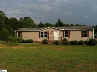 2 Horseback Way Travelers Rest SC, 29690