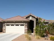 1007 Desert Willow Court Bernalillo NM, 87004