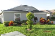 4931 Manchester Drive Rockledge FL, 32955