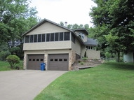 1200 Boehmer Dr Rice Lake WI, 54868