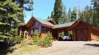 141505 Elk Haven Way Crescent Lake OR, 97733