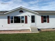 11569 County Road 20 Fort Morgan CO, 80701