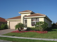 3197 Astor Ave Vero Beach FL, 32966