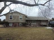 310 South Garfield Ave Goodland IN, 47948