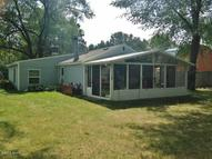 11225 Birch Park Drive Stanwood MI, 49346