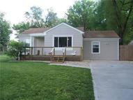 104 Woodland Road Lansing KS, 66043
