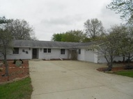 22 Elks Drive Terre Haute IN, 47802