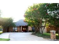 1123 Pebble Beach Drive Mansfield TX, 76063