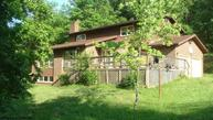 67 Roda Lane Bridgeport WV, 26330