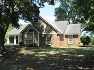 1692 Pete Greenville MS, 38701