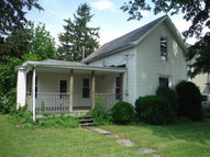 40 Sharon St. Shelby OH, 44875
