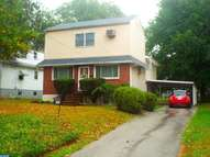 330 7th Ave Folsom PA, 19033