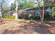 6404 Highway 162 Hollywood SC, 29449