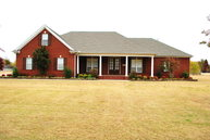601 N Rivertrace Marion AR, 72364