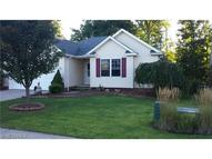 15142 Woodsong Dr Middlefield OH, 44062