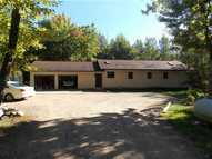 1959 Iron Lake Rd Iron River MI, 49935
