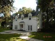101 Clay St Green Cove Springs FL, 32043
