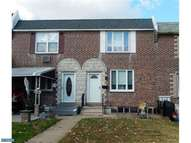 229 W Wyncliffe Ave Clifton Heights PA, 19018