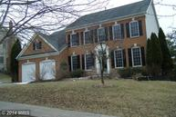 10226 Crosscut Way Damascus MD, 20872