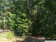 Camp Branch Rd 3.6 Ac West Blocton AL, 35184
