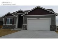 2326 73rd Ave Pl Greeley CO, 80634