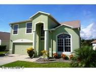 981 Shaw Circle Melbourne FL, 32940