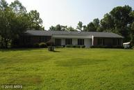 43545 Little Cliffs Road Hollywood MD, 20636
