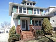 741 Iona Ave Akron OH, 44314
