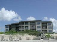 525 Salter Path Rd Breakers C-4 Pine Knoll Shores NC, 28512