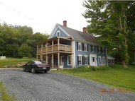 71 Straw Hill Rd. Claremont NH, 03743