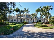 4735 Lighthouse Ln Naples FL, 34112