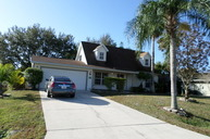 706 Nw 3rd St Cape Coral FL, 33993