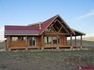 134 Twin Mountain Del Norte CO, 81132
