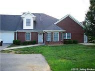 10503 Futurity Springs Way Louisville KY, 40291