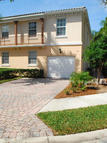 199 Santa Barbara Way Palm Beach Gardens FL, 33410