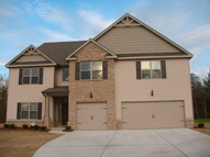 6 Bed / 4.5 Bath / 3 Car/ 3 Story Phenix City AL, 36869