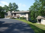 281 Skyway Drive Marshall NC, 28753